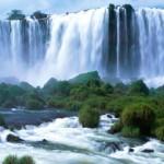 Argentina-Iguazu-Falls-2