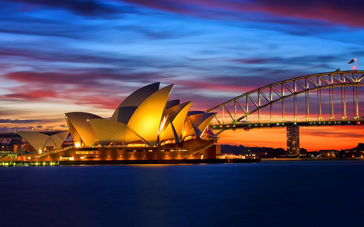 Australia_M