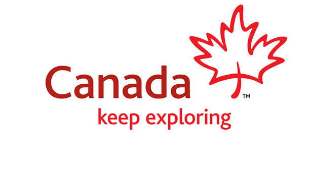 Canadian-Tourism-Logo