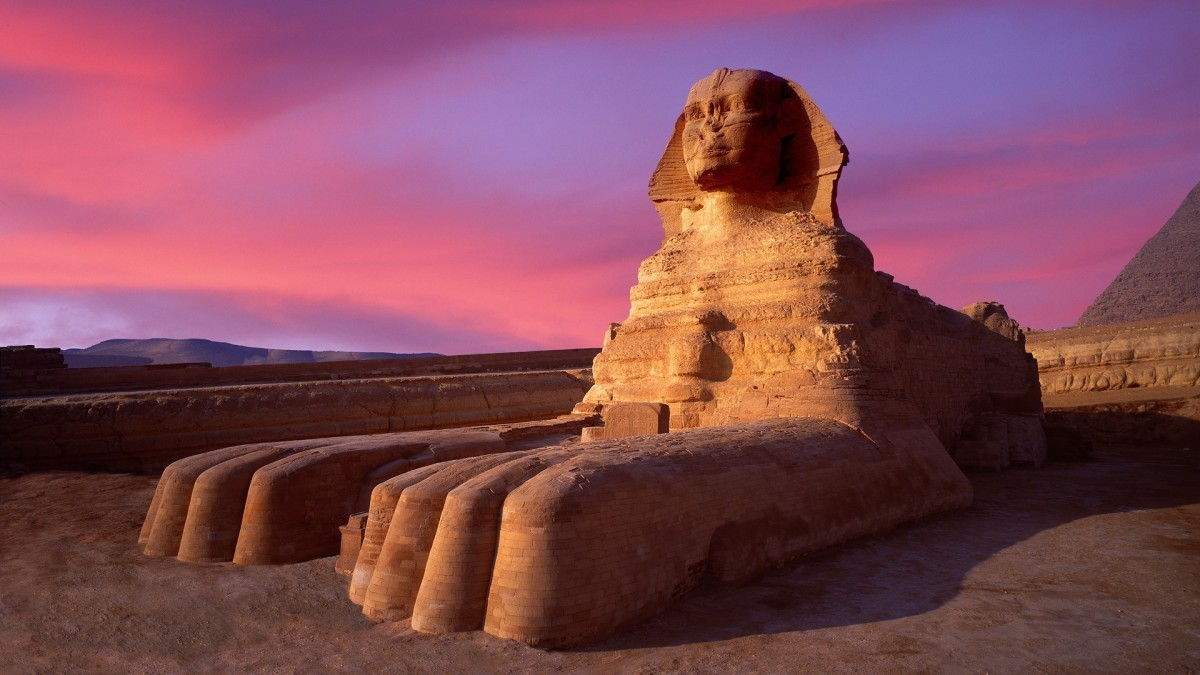 EgyptMAIN