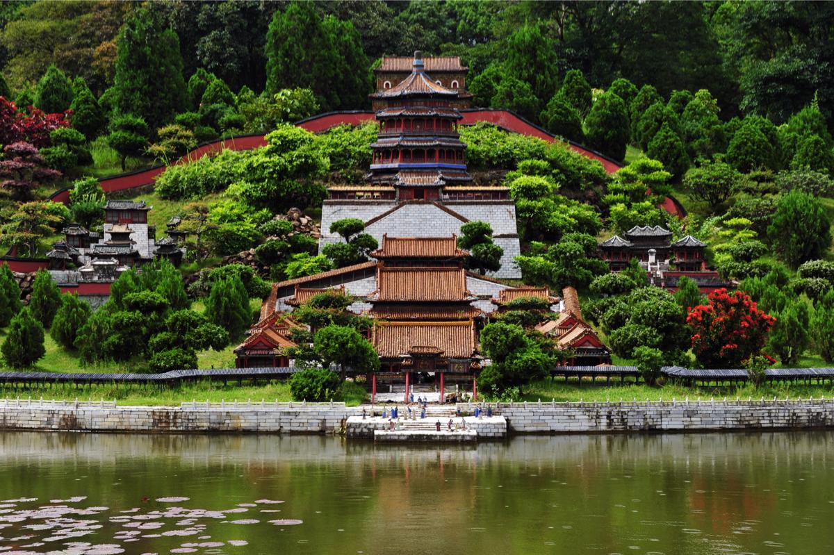 Main china2
