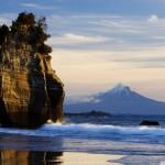 Main newzealand2