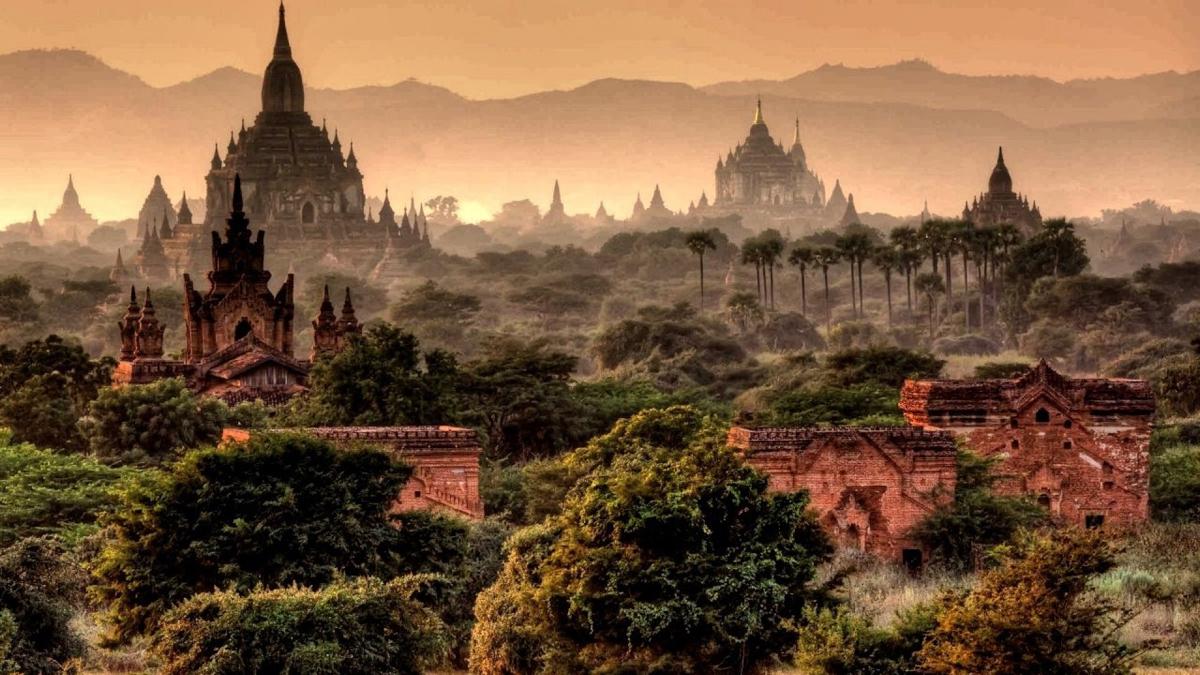 Myanmar MAIN