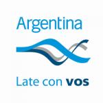 a-logo