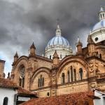 cuenca_ecuador_inmaculada_concepcion_cathedral2
