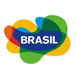 logoBrasil