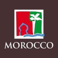 morocco_