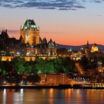 quebec-night