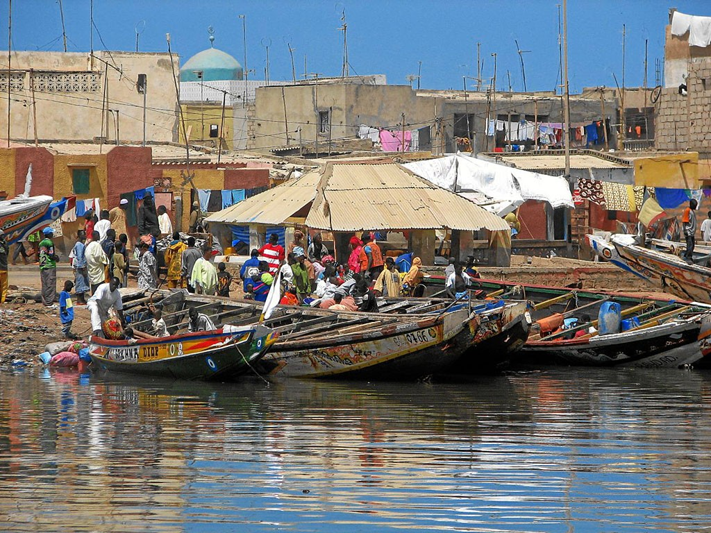 senegal tour package Senegal is in western africa, bounded by the atlantic ocean to the west senegal was founded by the tukulor in the middle valley of the senegal river.