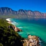 southafrica4