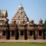 India_Sur01
