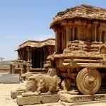 India_Sur04