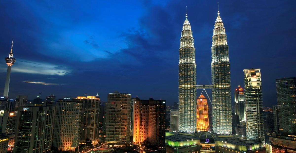 MalaysiaMAIN
