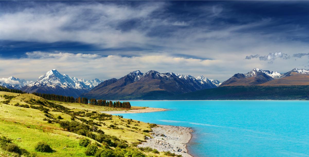 New Zealand MAIN