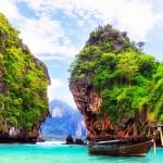 ThailandMAIN