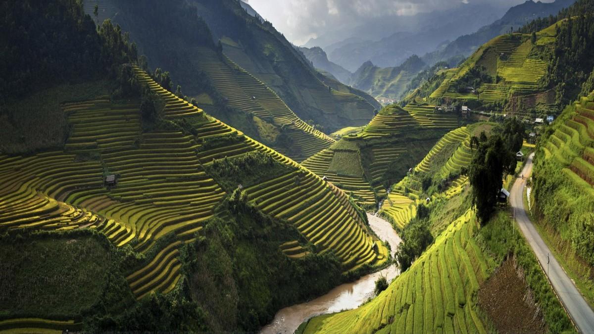 VietnamMAIN