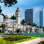malaysia5
