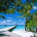 maldives-ariatoll1