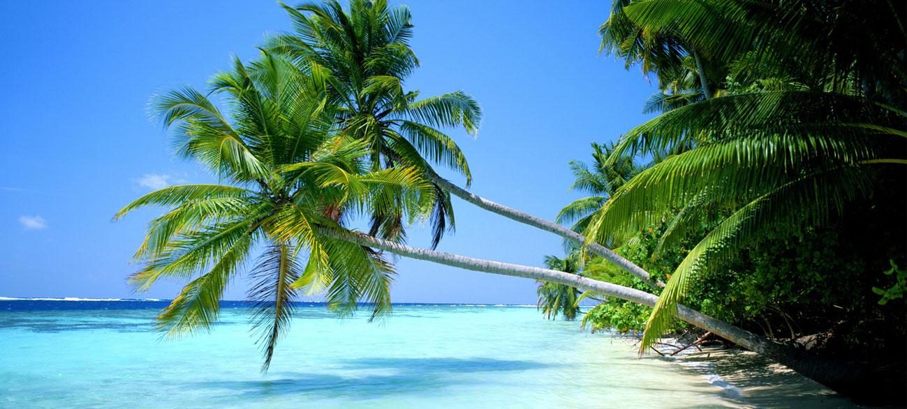 relax-viajes