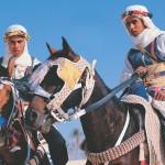 tunez6