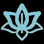 KarismaFlor_blue