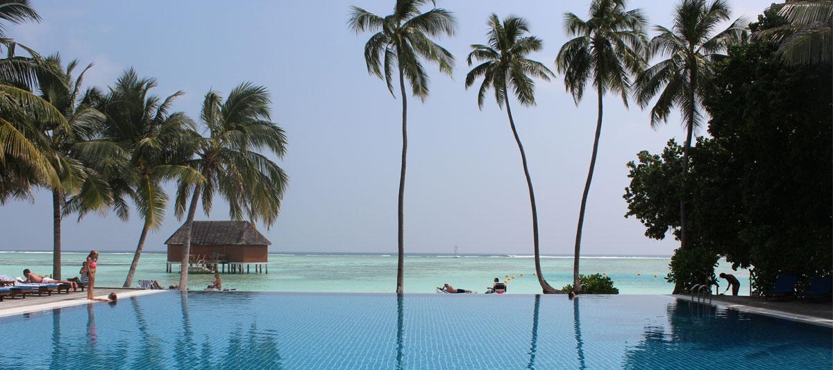Sri-Lanka-beach-L