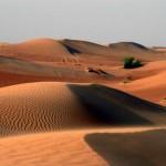 Desert 13