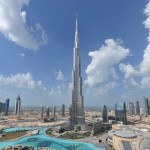 THEME_ARTICLES_LARGE_burj_0