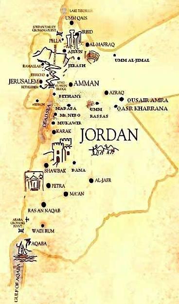 jordan_map dibujos